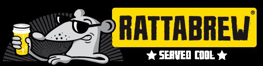 Rattabrew – Birra Artigianale