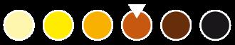 Colore-ambrato