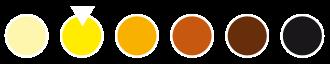 Colore-biondo