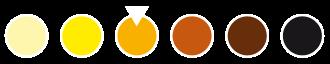 Colore-dorato