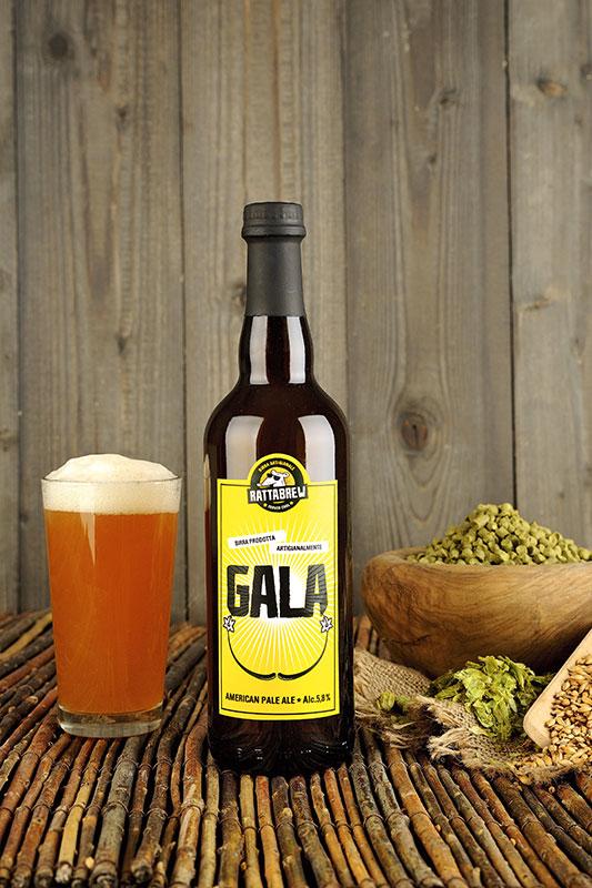 gala-hq