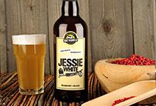 jessie-white-thumbnail