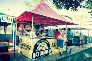 rattabrew-fermenti-festival