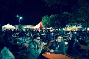 rattabrew-fermenti-festival02
