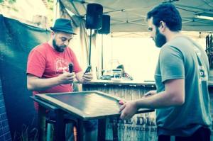 rattabrew-fermenti-festival03