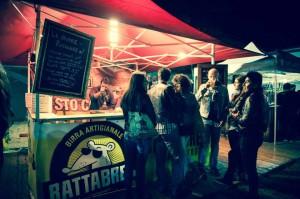 rattabrew-fermenti-festival06