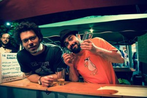 rattabrew-fermenti-festival07