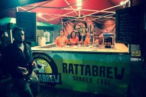rattabrew-fermenti-festival08