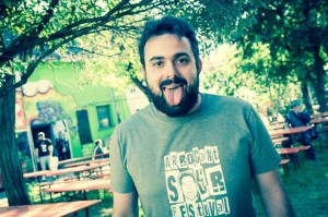 rattabrew-fermenti-festival10