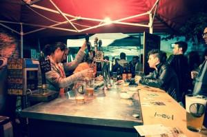 rattabrew-fermenti-festival11
