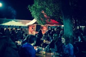 rattabrew-fermenti-festival14