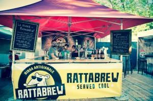 rattabrew-fermenti-festival15