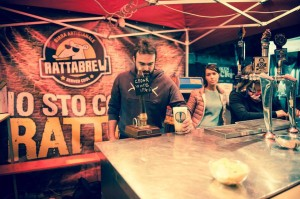 rattabrew-fermenti-festival17