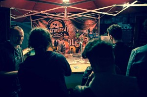 rattabrew-fermenti-festival18