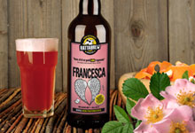 francesca-thumbnail