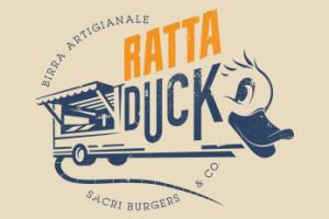 Rattaduck