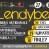 programma Lendybeer 27-30-luglio-2017